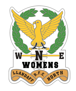 womens logo merge