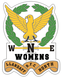 womens logo merge