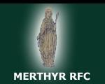 Merthyr u16 v Llandaff North u16 28.09.14