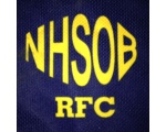 Newport High School Old Boys – Pre- season Friendly Saturday 30th August 2014