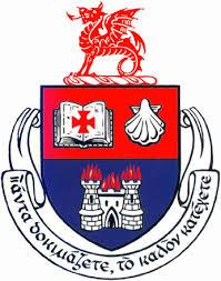 Llandaff North u16 v Wesley College Dublin u16 25/10/14