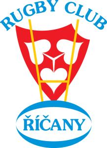 rc_ricany_1944