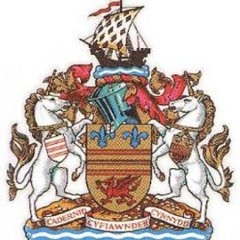 Llandaff North Youth -v- Barry RFC Youth 12.12.15