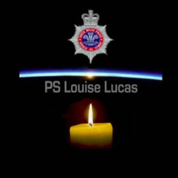 Club Statement: Louise Lucas