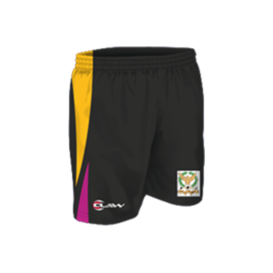 Llandaff North Charity Shorts