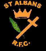 Llandaff North RFC v St Albans RFC 13.09.14