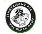 Llandaff North u16 -v- Llantrisant u16   04.10.2014
