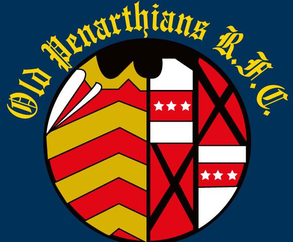 Llandaff North 2nds v Old Penarthians 21.11.15