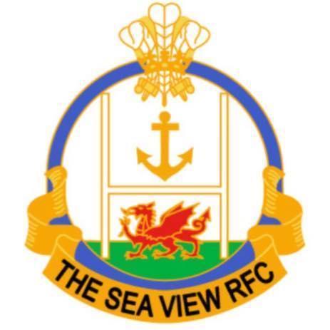 Llandaff North 2nds v Seaview 18.04.15
