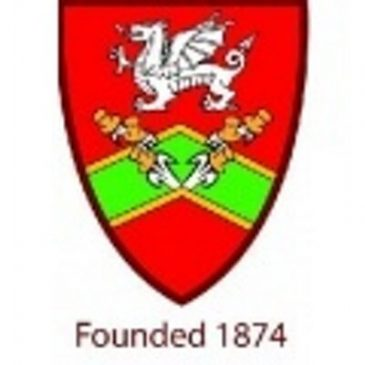 Llandaff North RFC v Treherbert RFC 26.11.2016